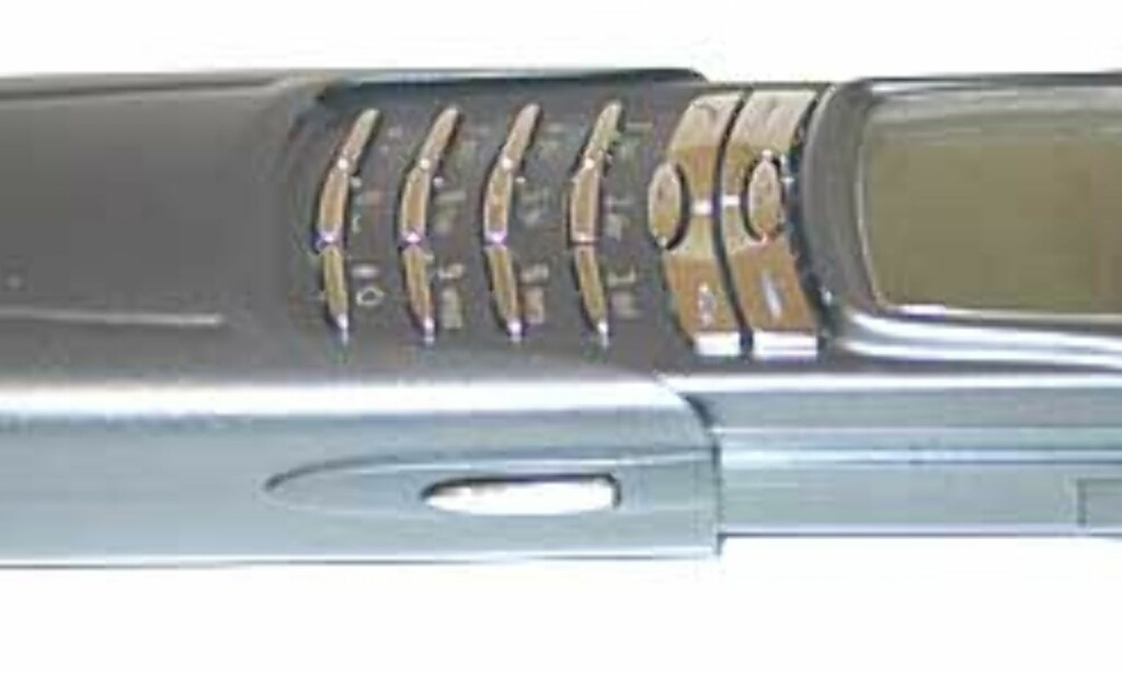 image: Nokia 8910