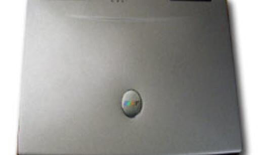 image: Acer Travelmate 621XC