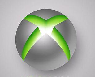 image: Min personlige seier over Microsoft