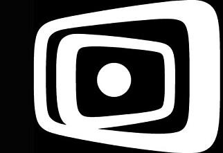 Ny kanalliste på Canal Digital