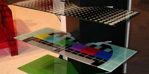 image: Møblene TVen din vil elske