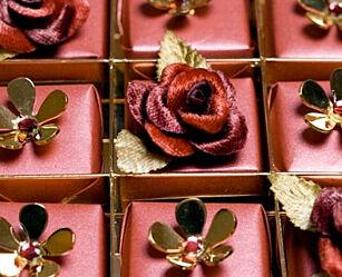 image: Sjokolade for gullganer