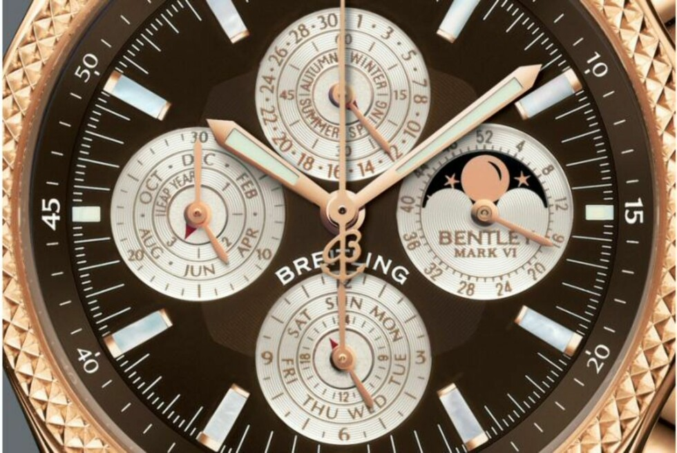 Breitlings nye superklokke