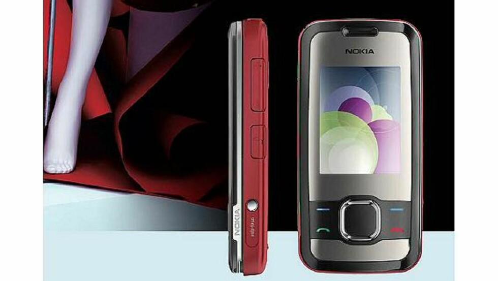 Her er Nokias Supernova