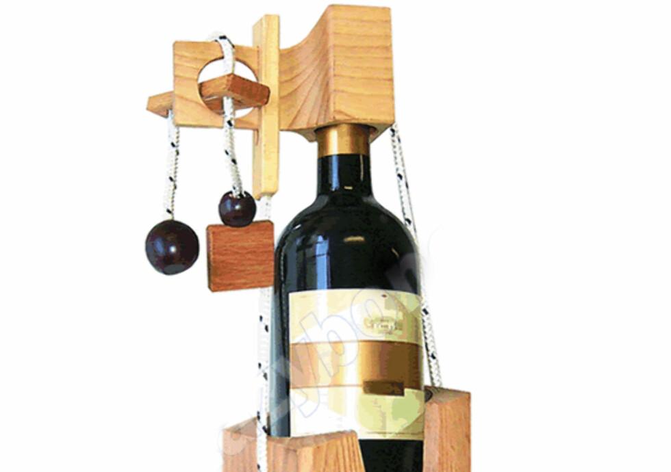 Har du fortjent vinen din?