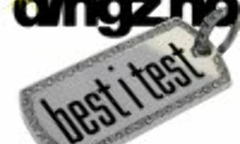 dingz_best i test_100