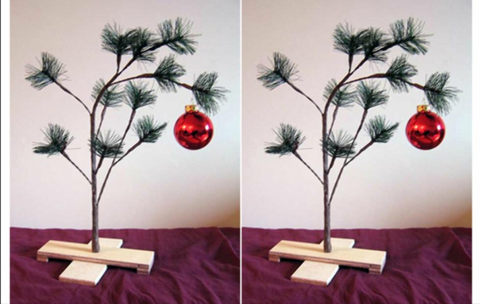 Ti ting som kan ødelegge jula