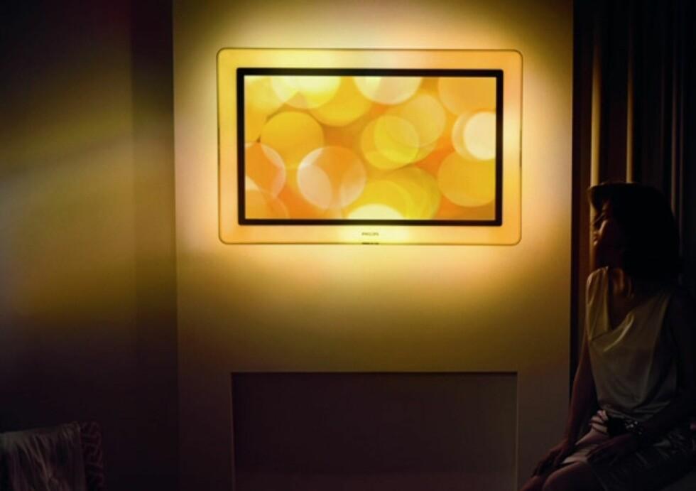 Aurea: En TV-revolusjon