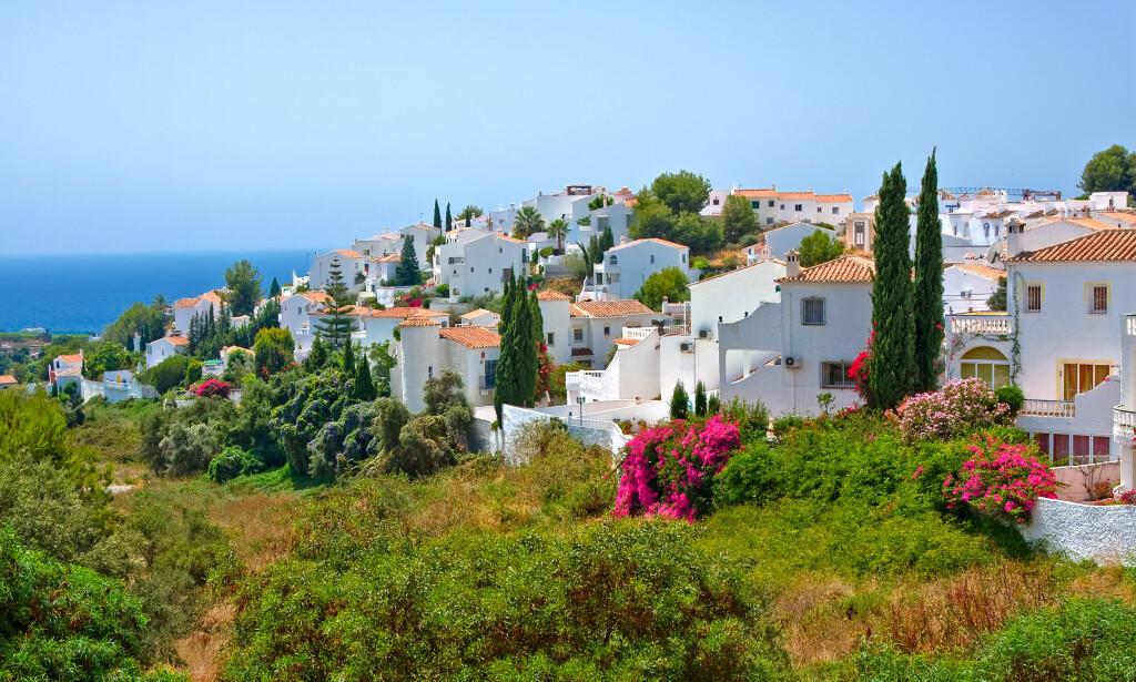 JODA, SPANIA ER GREIT BILLIG: Spania er en stor feriefavoritt for nordmenn, og ifølge den ferske prisindeksen er det ikke dyrt å oppholde seg der heller. Costa del Sol ligger på 6. plass på listen over verdens billigste feriedestinasjoner - vel og merke av 42 prissjekkede populære feriesteder. Foto: Shutterstock/NTB scanpix