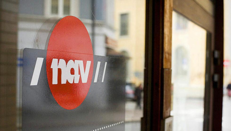 GITT RIKTIG INFO? Hvis ikke risikerer du å måtte betale tilbake noen av pengene fra Nav. Foto: NTB Scanpix