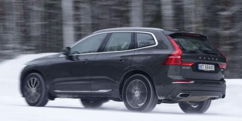 image: Det beste Volvo-kjøpet