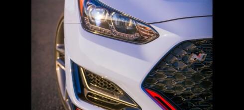 Hyundai-kundene har blitt 11 år «yngre»