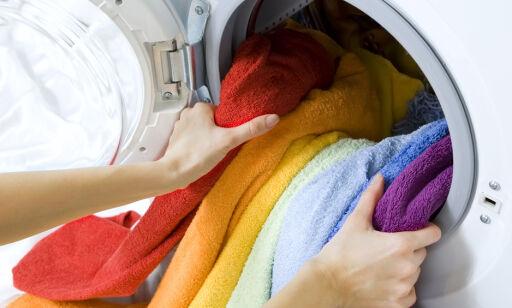 image: Er kombinert vaskemaskin og tørketrommel like bra som to maskiner?