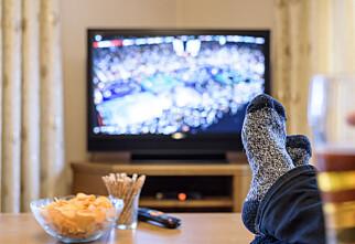 Derfor bør du ikke vente med NRK-lisensen