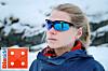 Solbriller Fjellbriller Sportsbriller Vinter Sommer