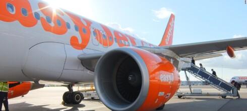 Nytt billigflyselskap til Norge