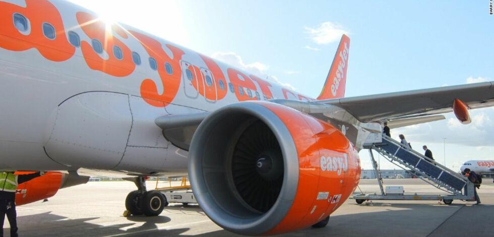 image: Nytt billigflyselskap til Norge