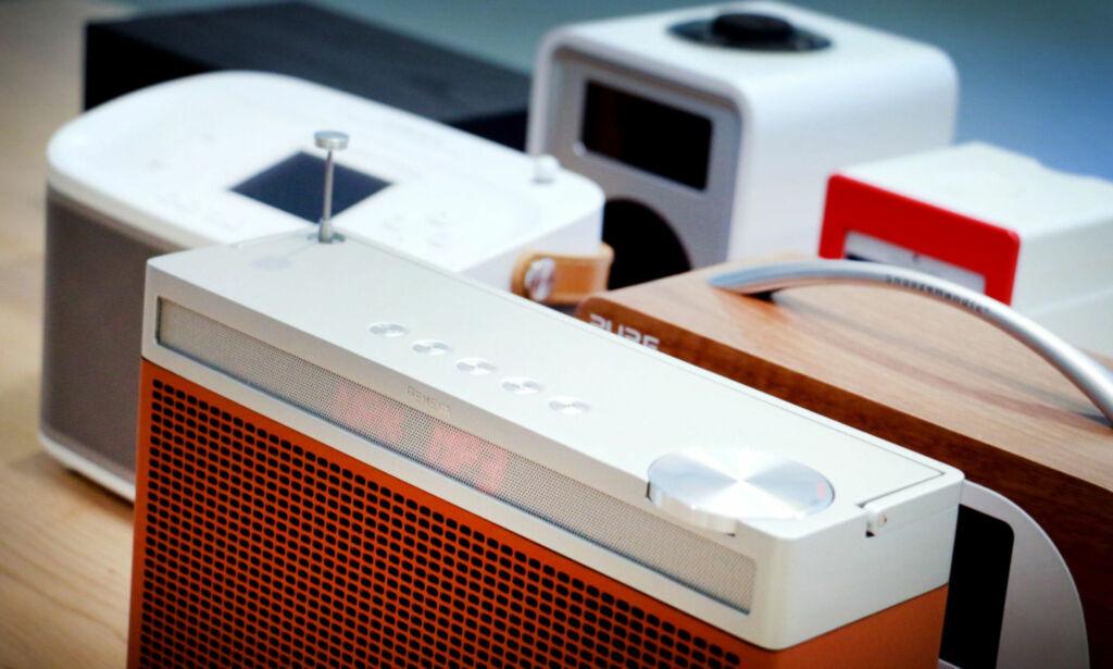 image: Rekordsalg av elektronikk: Her er storselgerne