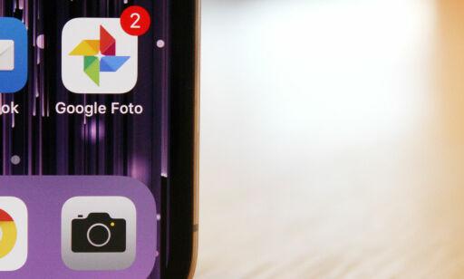 image: Tipsene som gir deg svart belte i Google Foto