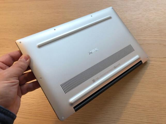 image: En av de beste PC-ene vi har testet