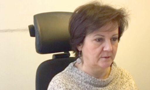 image: Bosniere får ikke like mye i pensjon som andre: - En ubehagelig overraskelse