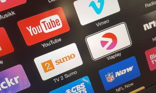 image: Endelig skal det bli enklere å se norsk TV i utlandet!