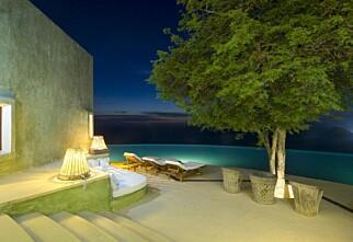 Så mye koster det å bo på Paradise Hotel eller Farmen i ferien