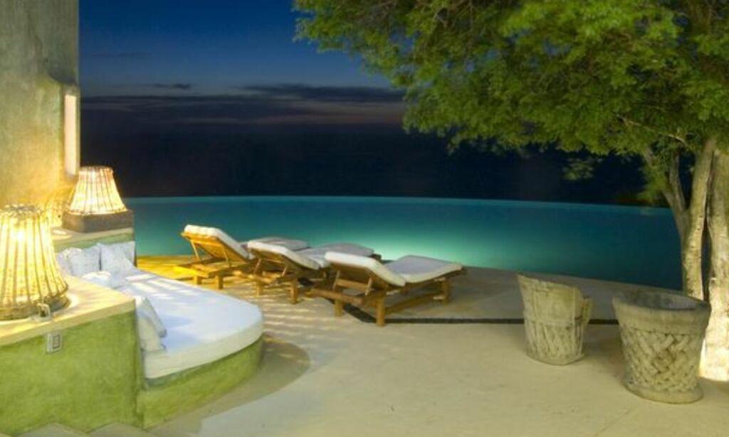 image: Vil du bo på Paradise Hotel? Så mye koster det å leie reality-boligene