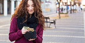 image: Fem ting du bør vite om feriepenger