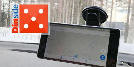 image: Vi har testet 6 mobilholdere til bil. Se hvilken som er best