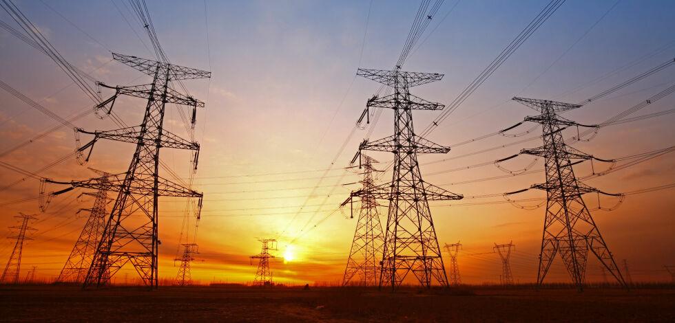 image: Hva er en kilowattime?