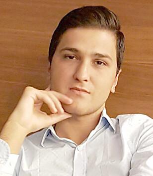 - NOE SOM IKKE STEMMER: Cinar Simsek skulle bestille flyreise til Antalya og fant ut at han måtte betale 4.353 kroner for kun flybilletter tur-retur med Norwegian - mens han fikk fly på det samme Norwegian-flyet OG hotell i en uke inkludert, for 4.132 kroner med Tyrkiareiser.