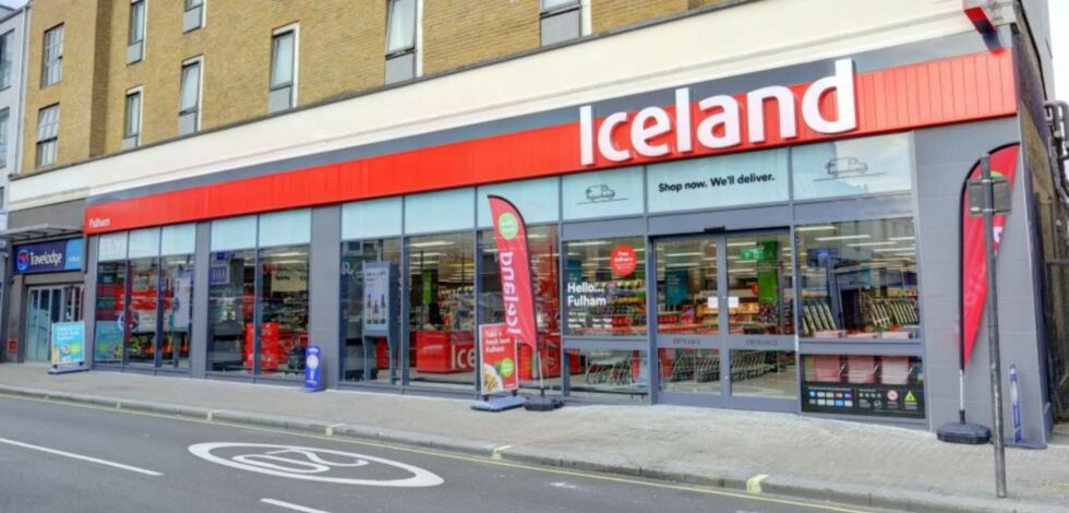 image: Dagligvareeksperter tror ikke Iceland vil lykkes i Norge