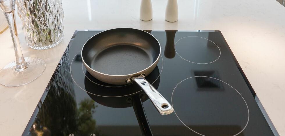 image: Induksjon eller keramisk platetopp?