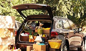 image: Her får du best boliglån etter din livssituasjon