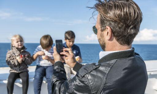 image: Derfor må du skru av roaming på danskebåten!