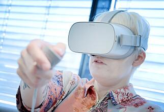 5 ting du må vite før du kjøper Oculus Go