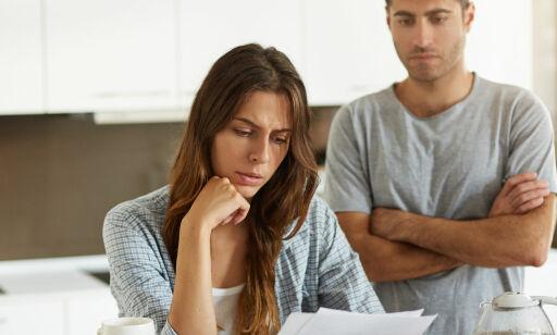 image: Det er verre å flytte fastrentelån