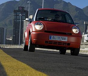 image: Sjekk den elbil-utviklingen!