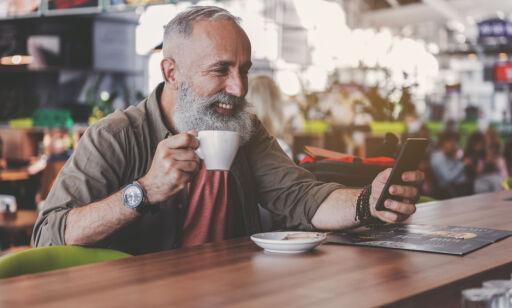 image: Det kan koste deg 6000 kroner i måneden å gå av tidlig med pensjon