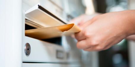 Nå får 62.000 personer med skattepenger til gode varsel om skattemotregning