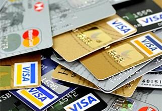 Kredittkjøpskalkulatoren