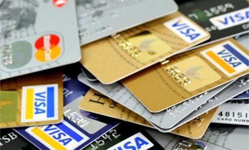 image: Regn ut effektiv rente på kredittkjøpet
