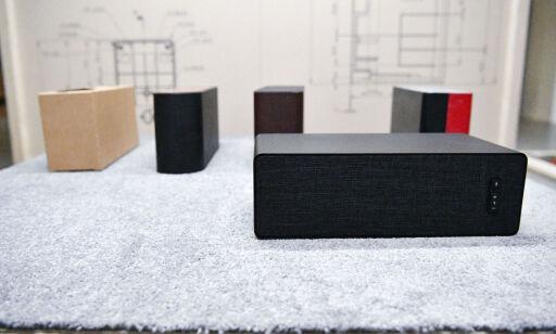 image: Ikea vil gjøre hjemmet ditt smart. Velkommen etter, sier vi