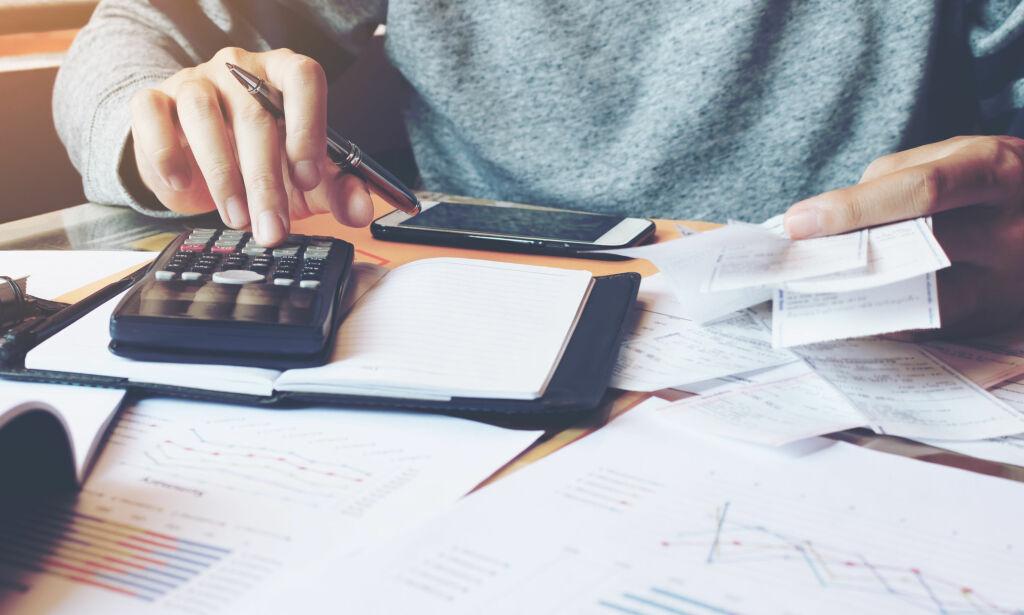 image: Dette må du vite om du får betalt i timelønn