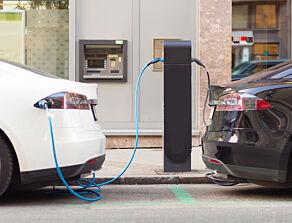 image: Nå gir dette el-bilistene angst