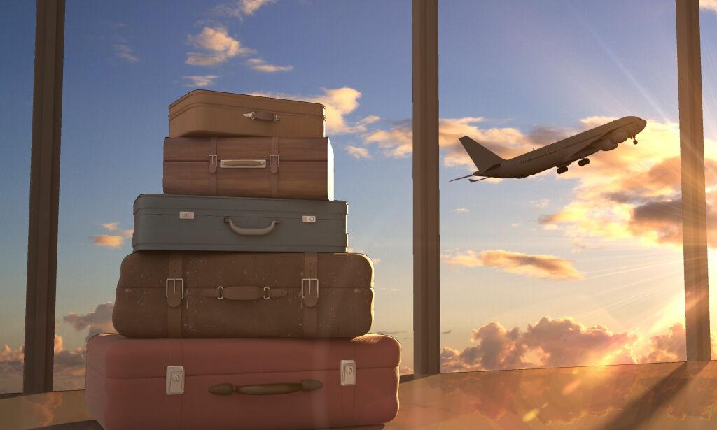image: Slik sjekker du om reisemålet er trygt