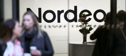 Dette vil oppkjøpet ha å si for kundene til Nordea og Gjensidige