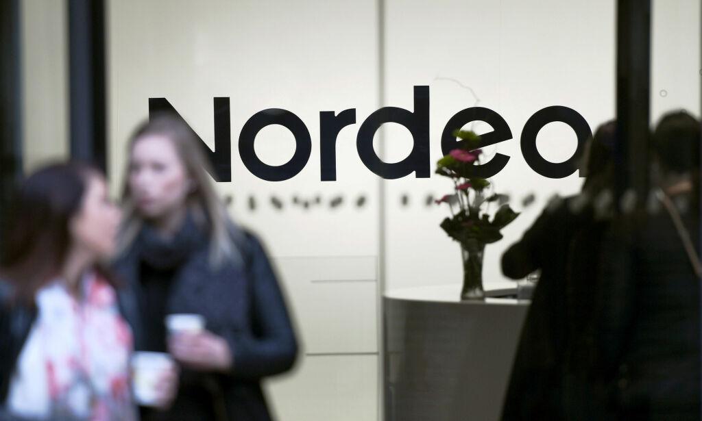 image: Dette vil oppkjøpet ha å si for kundene til Nordea og Gjensidige
