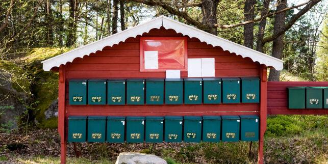 image: 10.000 husstander får ny adresse: Sjekk om det gjelder deg